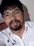 Woll, 21  , Brasilia