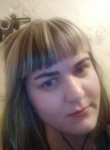 Tanyusha, 30  , Orsk