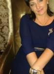 Alyena, 47  , Balti