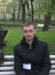 Aleksey, 33, Bryansk