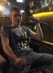 Ivan, 21  , Lipetsk