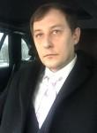 Evgeniy, 36  , Kolpino