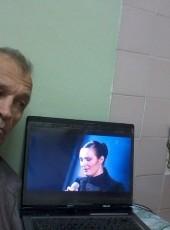 Valeriy, 66, Russia, Kirov (Kirov)