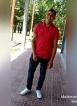 Hermin, 24  , Tegucigalpa