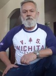 George Tyrone, 55  , Kaiserslautern
