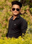 AJ, 21 год, Bhiwāni