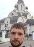 Egor Aleksandr, 29  , Kursk