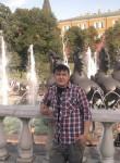 sanzhar110389, 30  , Osh
