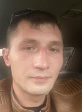 Ilya, 30, Russia, Topchikha
