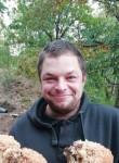 Alex, 35  , Balti