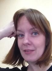 Yuliya, 43, Russia, Nizhniy Novgorod
