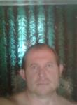 sergey, 40  , Omsk