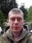 Andrey, 35  , Solnechnogorsk