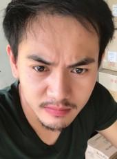 b.all, 29, Thailand, Phatthaya