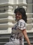 Nina, 54  , Vladimir
