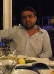 yeniden doğmak, 44, Adana