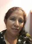 sandra, 49  , Doha