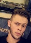Kevin, 22  , Esch-sur-Alzette
