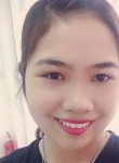 Linh Đan, 22  , Doha