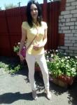 Светлана, 36 лет, Саратов