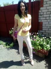 Svetlana, 36, Russia, Saratov