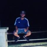 Lorenzo ammirata, 19  , Ardea