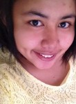 Novi Andrea, 27  , Indramayu