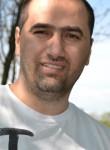 Ruslan, 39, Kolpino