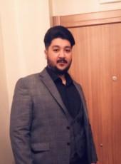 شيكيو , 30, Turkey, Zeytinburnu