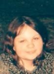 Ekaterina, 36, Tver