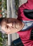 Dolieu, 44  , Nha Trang