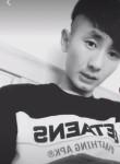 小男孩, 24, Tongshan