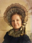 Natalya, 47, Saint Petersburg