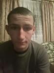 mukhailo, 19  , Brody