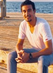 Mohamed, 28  , Al Mansurah