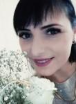 Elena, 26  , Okhtyrka