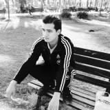 عبد هريبه, 18  , Aleppo