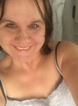 modernmomma, 33  , Walla Walla