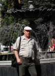 Айван, 65  , Petropavlovsk-Kamchatsky