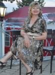 Наталья, 57  , Srednjaja Akhtuba