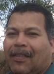 Roy, 51  , Moroleon