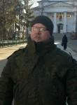 Сергей, 53 года, Печоры