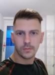 Vitaliy, 32  , Bytom