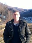 Roman, 40  , Kaluga