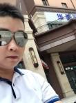 lonely, 30, Chengdu