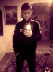 Sergey, 19  , Zavetnoye