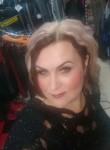 NATALIA, 37  , Frolovo
