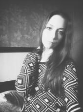 Anastasiya, 26, Russia, Bryansk