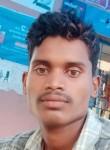 Bablu, 20  , Jamshedpur