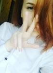 Zhenya, 20  , Ulan-Ude